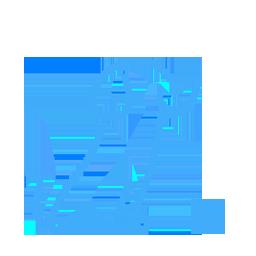 addestramento cani milano cuccioli